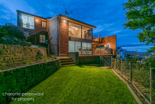 16 Marlborough Street Sandy Bay TAS 7005